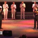 10 лет муниципальной мужской хоровой капелле «Виват»
