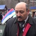 100 лет геноциду армян в Османской империи