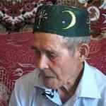 65 лет вместе! Семья Хамзиных из Ахмерово