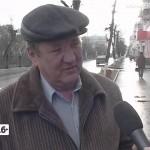 95 лет Комсомолу