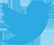 Белорецкая телекомпания в твитере