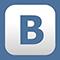 Белорецкая телекомпания ВКонтакте