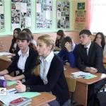 Алексей Новиков — лучший учитель русского языка