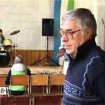 Ансамбли Вячеслава Немкова