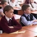 """Багодарность земляков"""" - акция почты России"""