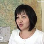 Бану Астанова – участник конкурса «Учитель года башкирского языка и литературы»