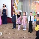 Башкирскому детскому саду – 10 лет