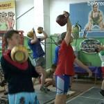 Белоречане – призеры фестиваля по национальным видам спорта