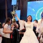 Белоречане завоевали гран-при на ПараКиВине в Уфе