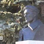 Белорецк примет участие в республиканском марафоне «Победа»