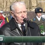 Белорецк – участник республиканского марафона «Победа»