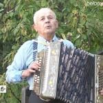 «Белорецкая лирическая» от Виктора Мосалева