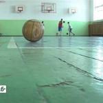 Белорецкие баскетболисты - вторые в республике
