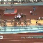 Белорецкие бегуны – первые в России