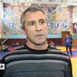 Белорецкие борцы – чемпионы!