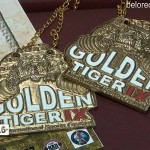 Белорецкие чемпионы «Золотого тигра»