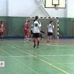 Белорецкие футболисты — лучшие в зоне Зауралья