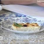 Белорецкие повара детского питания повысили квалификацию