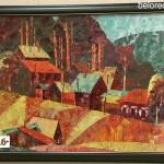 Белорецкой картинной галерее — 35 лет