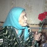 """Благотворительная акция от Компании """"ЭКО-ЧИСТО"""" для ветеранов"""