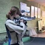 Чемпионат и Первенство РБ по пулевой стрельбе