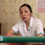 Четыре случая заболевания «свиным» гриппом