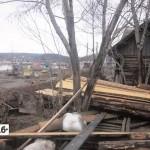 Что такое ПВР? Тренировки в Серменевской школе