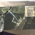 Дальнейшее развитие горнолыжного центра «Мраткино»