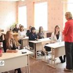 День финансовой грамотности в ЦВР