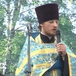 День Казанской Иконы Божией Матери в Верхнем Авзяне и День села
