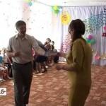 День защиты детей в социальном приюте