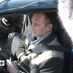 Действует ли «Закон о такси»?