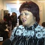 Дни Ассоциации юристов России (АЮР) в Белорецке. Прием граждан