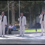 Фестиваль «Звезды Белоречья»