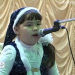 Гала-концерт творческого фестиваля реабилитационного центра