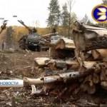 Глава республики Рустэм Хамитов дал еще один шанс крупным лесопромышленникам