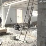 Готовится открытие гипермаркета «Стройка»