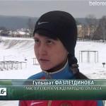 Гульшат Фазлетдинова – бронзовый призер Чемпионата Европы по кроссу