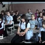 Итоги детского конкурса в ЦВР
