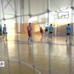 Итоги финала по мини-футболу