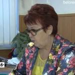 """Итоги конкурса """"Новогоднее оформление"""""""