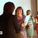 Итоги конкурса «Учитель года — 2013»