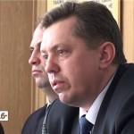 Итоги работы здравоохранения г. Белорецка за 2012 год