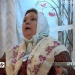 Итоги театрального фестиваля им. А. Мубарякова