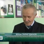 Известному кураисту Мухамету Тулебаеву – 70 лет