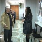 К Дню местного самоуправления – И.Ф. Васютин