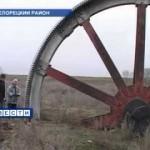 Как закалялась тирлянская сталь » ГТРК «Южный Урал» – Магнитогорск