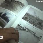 Книга – альбом «Белорецк: вчера и сегодня»