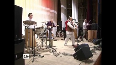 концерт роберта юлдашева в городе белорецке