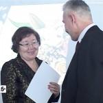 Конкурс на лучшего учителя башкирского языка